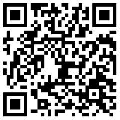 Facebook Android App QR Code