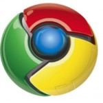 Google Chrome 8: Built-In PDF Reader & Web Store