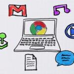 Chrome OS Concept