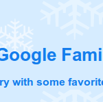 8 Awesome Holiday Tips From Google