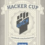 Facebook HackerCup 2011 – How To Participate?