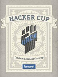 HackerCup 2011