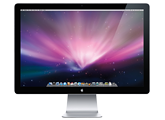 LED Cinema Display (27 inch)