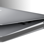 2011 – The Year Of Ultra Thin Laptops?