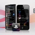 Sony Brings Playstation To Android & iOS