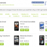 Swappa.com – Buy And Sell Used Android Phones