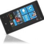 Microsoft Finally Puts Out Some Number – Is The Windows Phone 7 Doomed?