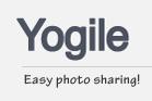 Yogile Logo