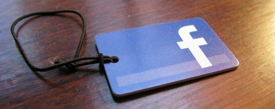 FB_tag
