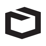 HTML5_3D_Effects_512