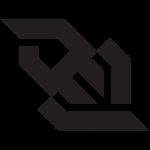 HTML5_Connectivity_512