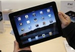 Apple iPad Coming Officially To India On Jan 28!