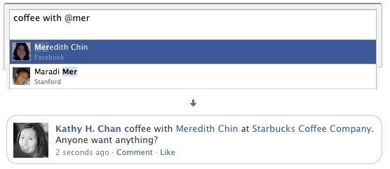 Tag Friends on Facebook via Graph API