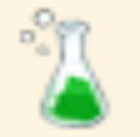 GMail Labs Logo