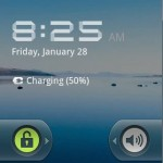 Android 3.0 Honeycomb Has A Smartphone UI As Well