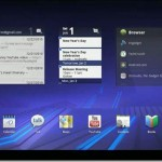 Official Android 3.0 Honeycomb Preview Video Leaked