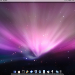 Apple Mac OS Theme For Ubuntu, Fedora, SUSE [Linux]