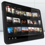 Motorola's XOOM Tablet Has A Barometer?