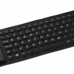 Why Is Canonical Selling An Ubuntu Branded Keyboard With A Windows Key?