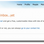 Microsoft Explains The New Years Day Hotmail Outage