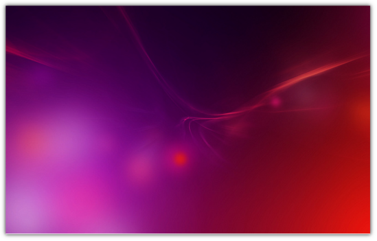 5 Amazing Wallpapers From The Ubuntu 1104 Submissions