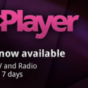 bbc-iplayer-1