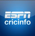 ESPN Cricinfo Logo
