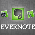 Evernote – Synchronisation On The Cloud & Why You Should Use It?
