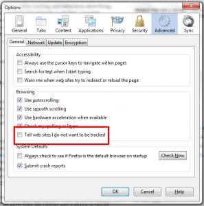 Firefox 4 Beta 11 Adds
