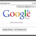 google-encrypted
