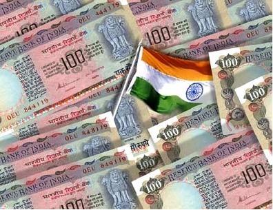 Union Budget 2011 - India