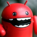 10228-android_malware_600_super