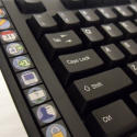 Facebook Keyboard