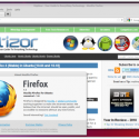 firefox-4-ubuntu