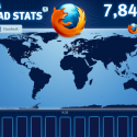 firefox4-download