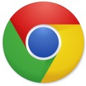 "Google Chrome ""New Logo"" [Hi-Res]"