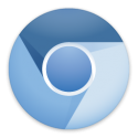 Chromium New Logo