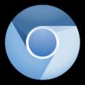 Chromium New Logo
