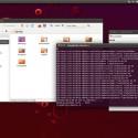 Ubuntu-natty-desktop