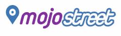 Mojostreet Logo
