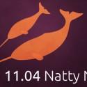 ubuntu -1104