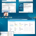Windows 7 to Windows 8 Transformation Pack