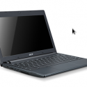 Google Chromebook by Acer