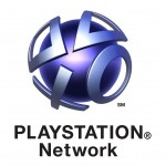 Sony Resumes PlayStation To Some Extent
