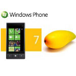 Windows Phone Mango To Add Many Exciting Features