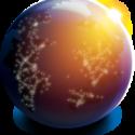 Aurora - Mozilla Firefox