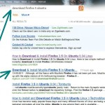 Post Panda Update: Bing Shows More Relevant Results Than Google!