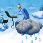 Cloud Computing : Recent News and Developments