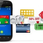 Google Wallet Mobile Payment Service : Know It Well