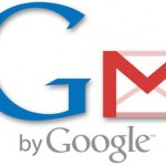 Google Adds 'People Widget' to Gmail
